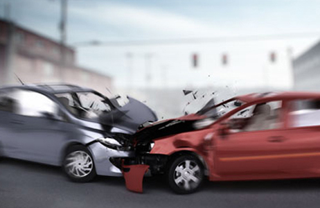 Columbia Auto Accidents HealthSource of Columbia (803) 572-4180 - Columbia SC Chiropractor 29201