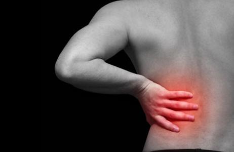 Stillwater Back Pain HealthSource of Stillwater (651) 964-2184 - Stillwater MN Chiropractor 55082