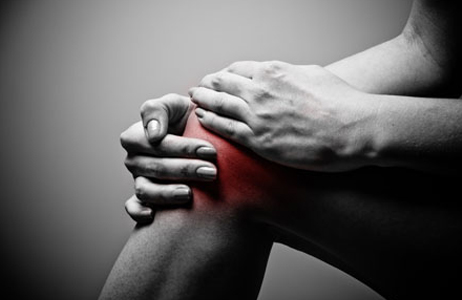 Stillwater Knee Injury HealthSource of Stillwater (651) 964-2184 - Stillwater MN Chiropractor 55082
