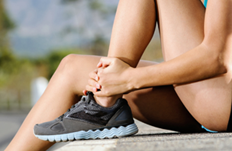 Stillwater Ankle Problems? HealthSource of Stillwater (651) 964-2184 - Stillwater MN Chiropractor 55082