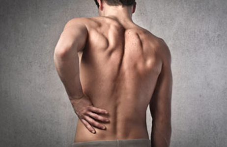 Indianapolis Disc Herniation  - HealthSource of Indianapolis (317) 348-3983 - Indianapolis IN Chiropractor 46220