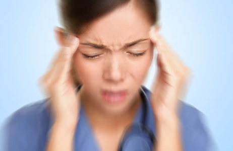 Indianapolis Headaches  - HealthSource of Indianapolis (317) 348-3983 - Chiropractor In Indianapolis IN 46220
