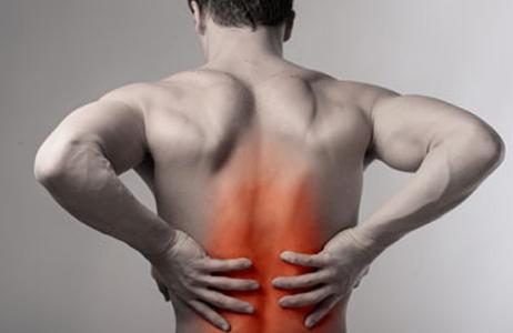 Fargo Low Back Pain 58104 - HealthSource of Fargo (701) 203-4747 - Chiropractor In Fargo ND