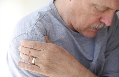 Indianapolis Shoulder Problems? HealthSource of Indianapolis (317) 348-3983 - Indianapolis IN Chiropractor 46220