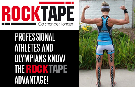 Columbia Rock Tape HealthSource of Columbia (803) 572-4180 - Columbia SC Chiropractor 29201