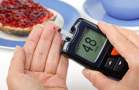 Columbia Diabetes Solutions HealthSource of Columbia (803) 572-4180 - Columbia SC