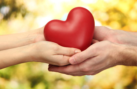 Fargo Heart Healthy Solutions HealthSource of Fargo (701) 203-4747 - Fargo ND
