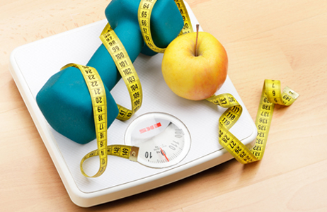 Indianapolis Weight Control HealthSource of Indianapolis (317) 348-3983 - Indianapolis IN Chiropractor 46220