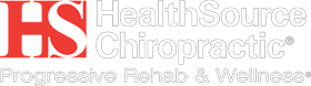 White Bear Lake chiropractor