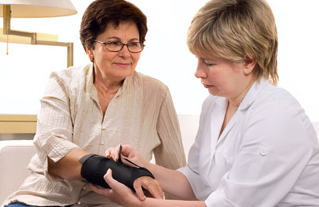 Columbia Injury Control HealthSource of Columbia (803) 572-4180 - Columbia SC Chiropractor 29201