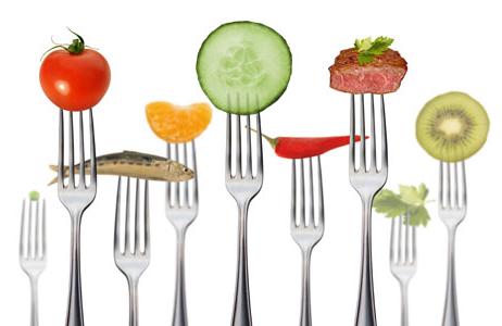 Stillwater Meal Planning HealthSource of Stillwater (651) 964-2184 - Stillwater MN Chiropractor 55082