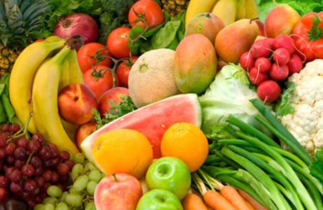 Indianapolis Nutrition HealthSource of Indianapolis (317) 348-3983 - Indianapolis IN Chiropractor 46220